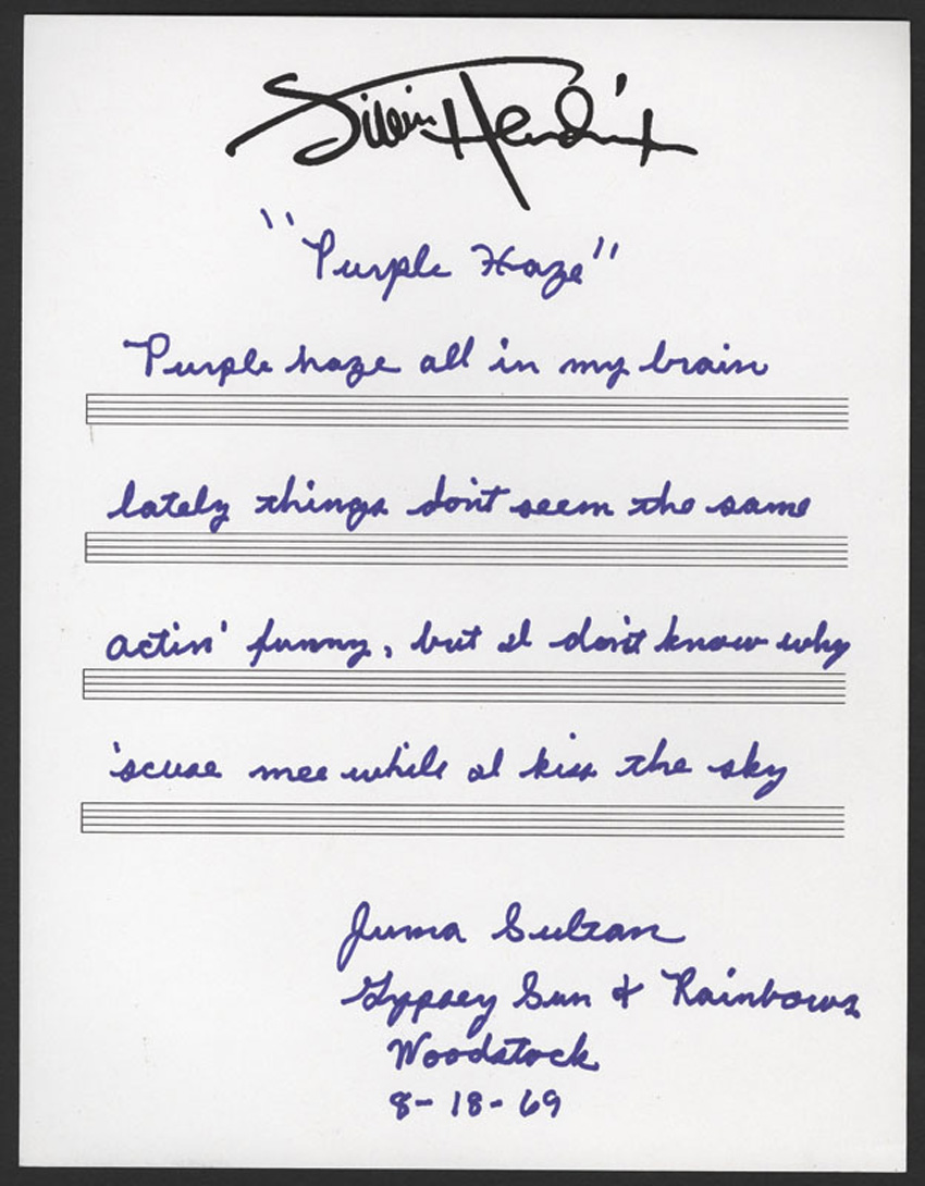 jimi hendrix handwriting 16 jimi hendrix quotes remind you to live your life to the fullest guitar tattoo a tattoo jimi hendrix - quotes live rock stars nice handwriting musicians black backpack janis joplin.