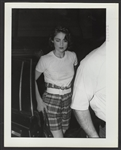 Madonna Original Vinnie Zuffante Photograph