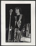 The Doors Original Henry Diltz 11 x 14 Photograph