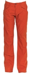 Ed Sheeran Owned & Worn Marlboro Classics Orange Pants